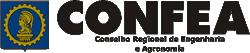 CONFEA - Conselho Nacional de Engenharia e Agronomia