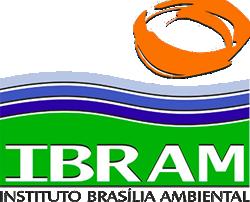 IBRAM - Instituto Brasília Ambiental