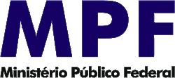 MPF - Ministério Público Federal