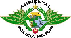 Ambiental Polícia Militar