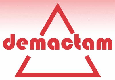 Demactam