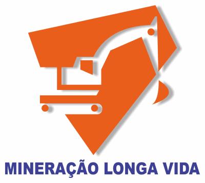 Mineração Longa Vida