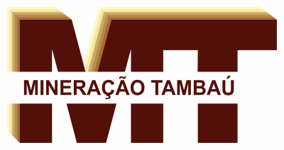 Mineração Tambaú