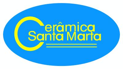 Cerâmica Santa Maria