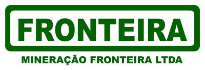Mineração Fronteira LTDA