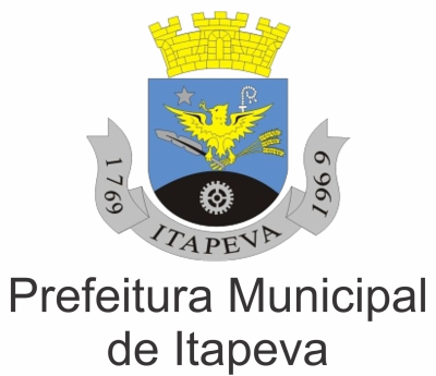 Prefeitura Municipal de Itapeva