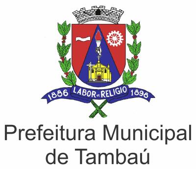 Prefeitura Municipal de Tambaú