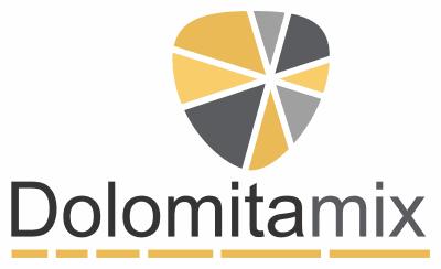 Dolomitamix