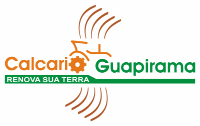 Calcario Guapirama