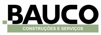 Bauco