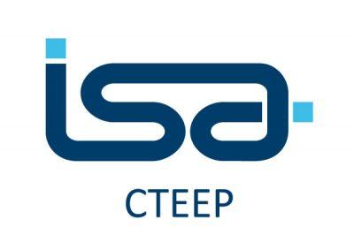 ISA CTEEP