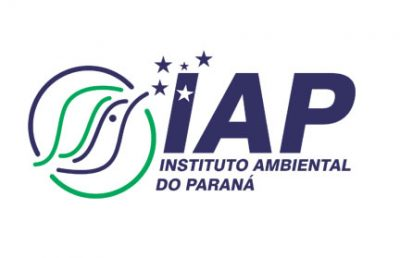 IAP - Instituto Ambiental do Paraná