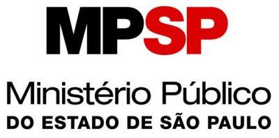 MPSP - Ministério Público do Estado de São Paulo