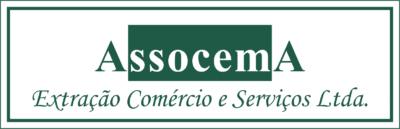 Assocema