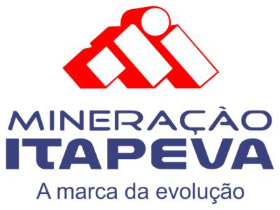 Mineração Itapeva