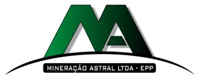 Mineração Astral