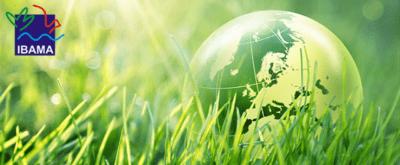 Relatório Anual de Atividades Potencialmente Poluidoras e Utilizadoras de Recursos Ambientais – (RAPP)