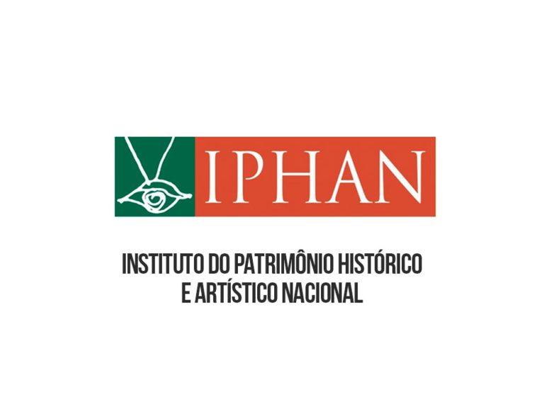 Licenciamento Ambiental frente ao Instituto do Patrimônio Histórico e Artístico Nacional (IPHAN)