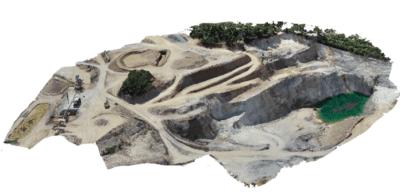 Utilização do Drone como equipamento técnico preventivo à contaminação do Covid-19