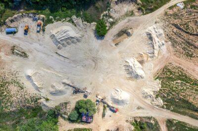 Licenciamento ambiental aplicado à mineração: etapas e documentos necessários