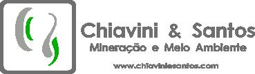Chiavini & Santos